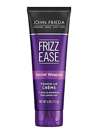 John Frieda Frizz Ease Secret Weapon Touch-Up Crème, 4 Ounces