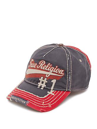 1db20c63 Baseball Caps (Streetwear): Shop 302 Brands up to −53% | Stylight