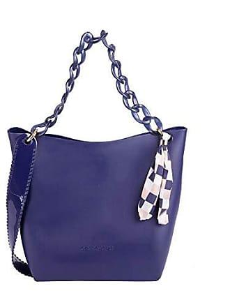 Petite Jolie Bolsa Petite Jolie City Bag Navy T Un