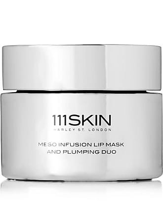 111Skin Meso Infusion Lip Duo, 15ml - Colorless