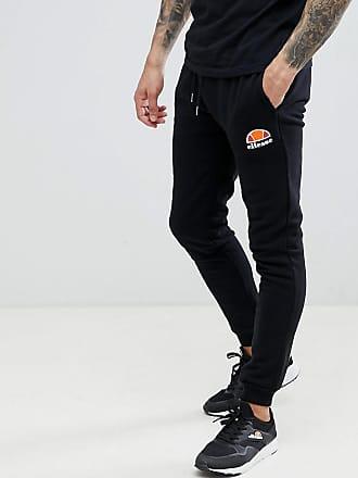 ddfd58f3b8 Pantaloni Ellesse®: Acquista fino a −26%   Stylight