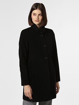 frische Stile Kaufen wie man serch Franco Callegari® Mode: Shoppe jetzt ab 9,99 € | Stylight