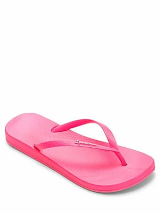 d84ab1875ca Ipanema Sandals for Women − Sale  up to −33%