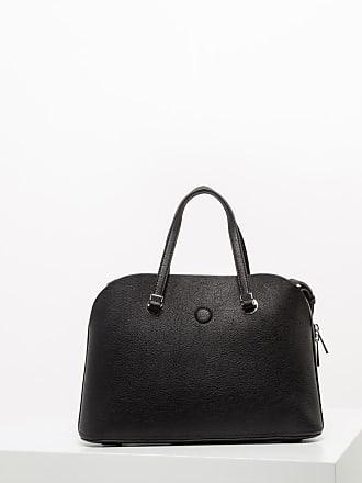 b2cf3e1987af4 Retro Taschen Online Shop − Bis zu bis zu −41%