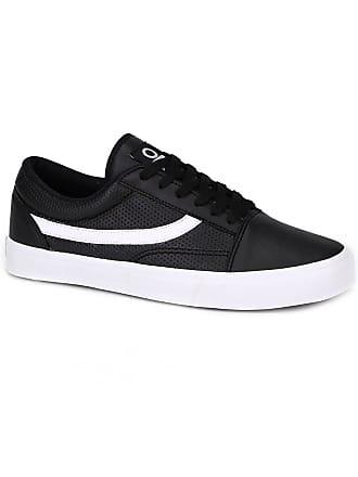 a8e95b054d Tênis De Skate − 25 produtos de 8 marcas