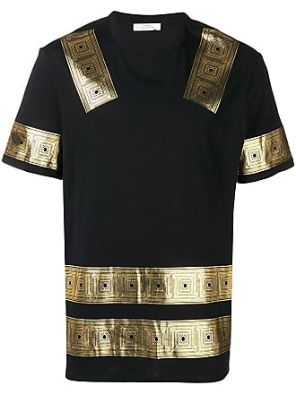 068d02b3 Versace® T-Shirts: Must-Haves on Sale up to −51% | Stylight