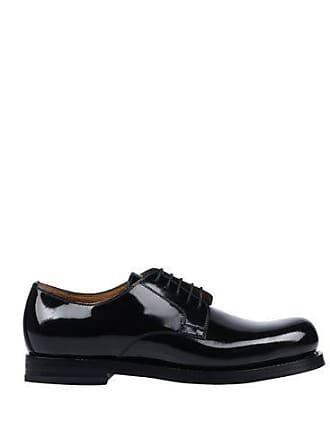Zapatos De Vestir Gucci para Hombre  66 Productos  407142c3be3