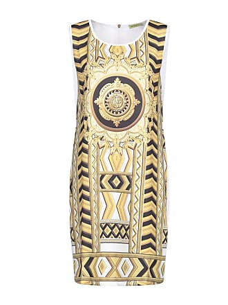 8cac4c913539 Versace® Dresses − Sale: up to −70% | Stylight