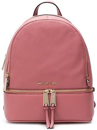 ec2e3de5349c Michael Kors® Backpacks  Must-Haves on Sale up to −50%