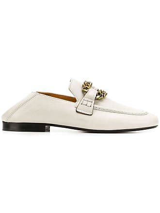 2e9fb75f2a1 Isabel Marant® Loafers  Must-Haves on Sale up to −60%