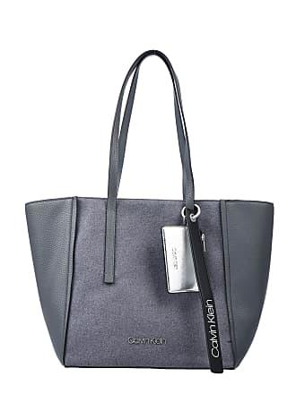 fc8371902f Borse In Pelle Calvin Klein: 65 Prodotti | Stylight