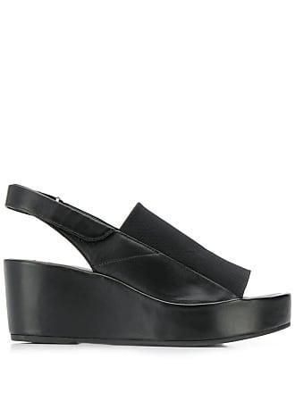 8de7572fc821c Calçados Anabela − 980 produtos de 10 marcas   Stylight