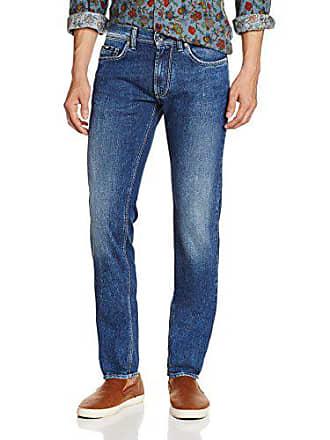 eef812af5e53 Jeans von Gas®  Jetzt bis zu −61%   Stylight