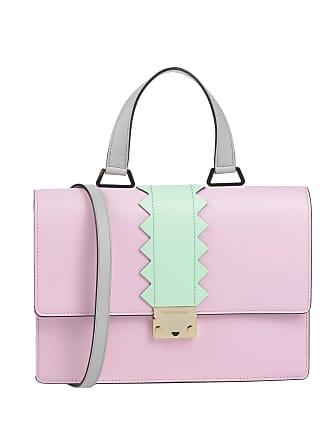 Emporio Armani® Handbags − Sale  up to −58%  ff17346675729
