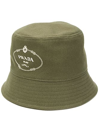 d1d77e22f09 Prada® Hats  Must-Haves on Sale up to −60%