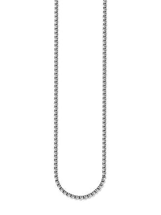 Thomas Sabo Thomas Sabo necklace KE1108-001-12-L53