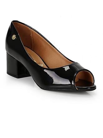 53d18bb75 Vizzano® Sapatos Peep Toe: Compre com até −17% | Stylight