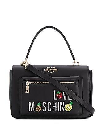 e55ba423a2 Moschino® Bags: Must-Haves on Sale up to −60% | Stylight