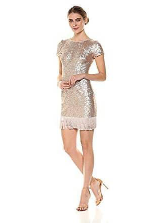 5bec24beb9d Aidan Mattox® Cocktail Dresses − Sale  up to −31%