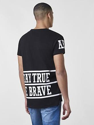 Stayhard T-Shirts  465 Produkter  d8035acf3f1b9