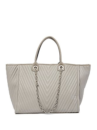 4853c16146 Steve Madden® Bags: Must-Haves on Sale up to −85% | Stylight