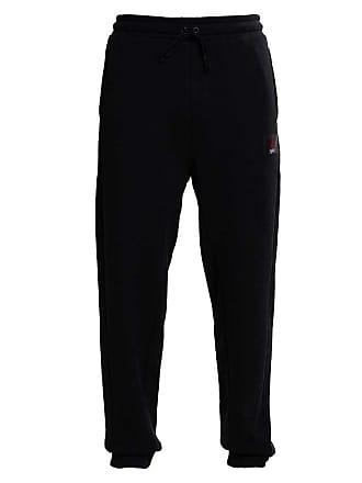 Pantalons Nike® en Noir   jusqu  à −63%  c70f5b7eb6054