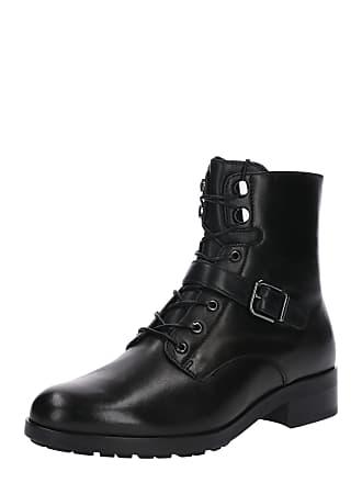 b110876409c Cowboy Laarsjes: Shop 71 Merken tot −40% | Stylight