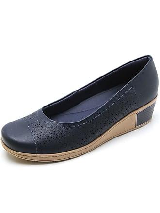 df039e1e19 Sapatos (Elegante)  Compre 537 marcas com até −70%