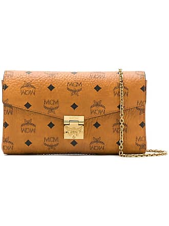 6850c2328 MCM® Bags − Sale: at AUD $178.00+ | Stylight