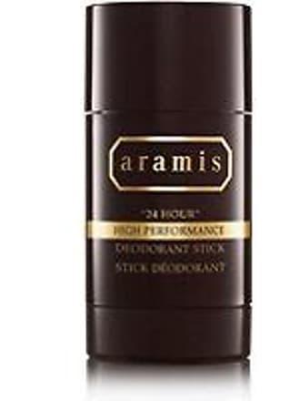 Aramis 24 Hour Deodorant Stick