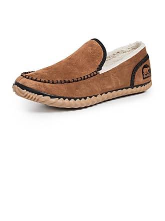 e7878b924aa Sorel® Slip-On Shoes − Sale  up to −45%