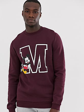 f22c505e6486 Asos Oversized Jumpers for Men: Browse 91+ Products   Stylight