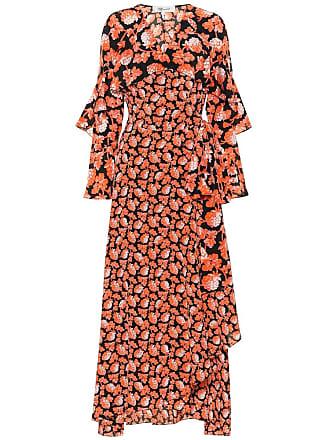 2490004220157 Diane Von Fürstenberg® Wrap Dresses  Must-Haves on Sale up to −70 ...