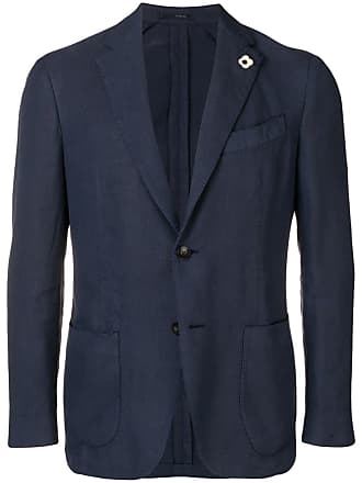 ce34584d2af196 Men's Suits: Browse 19807 Products up to −70% | Stylight