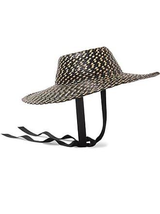 ec2d092f Gigi Burris Millinery® Panama Hats − Sale: up to −60% | Stylight
