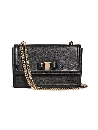 cdaecc07e593 Salvatore Ferragamo® Shoulder Bags  Must-Haves on Sale up to −50 ...