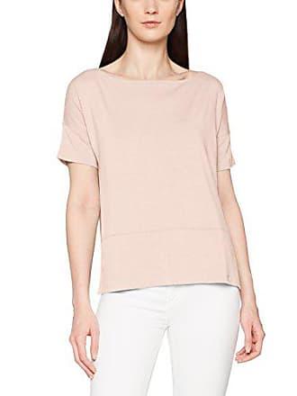 708204d5 T-Shirts Manches Courtes Rose : Achetez jusqu''à −55%   Stylight