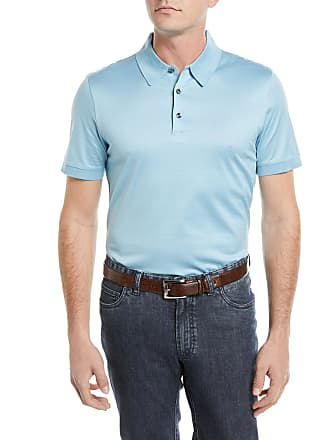 c1e2c865f48 Brioni® Polo Shirts − Sale: up to −40% | Stylight