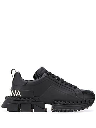 532d3a571 Sapatos de Dolce & Gabbana®: Agora com até −50% | Stylight