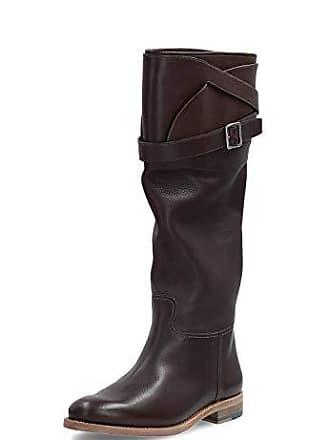 a3577997490d04 Bally Damen Damen Stiefel Schuhe echt Leder leicht