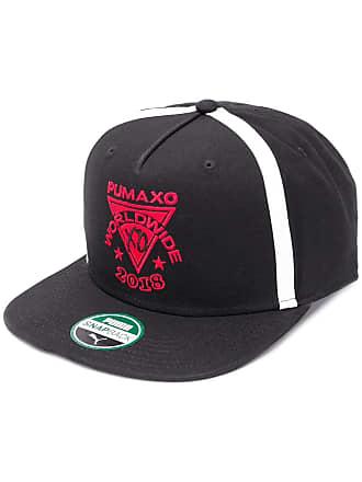 83aef77b35b3b9 Puma® Caps − Sale: up to −45%   Stylight