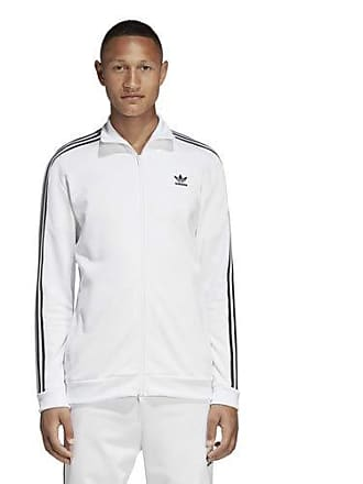 42e1a7cf Adidas Jackets for Men: Browse 96+ Items | Stylight