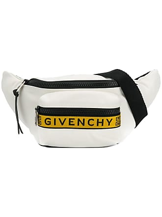 2c492d42d5 Givenchy Bags for Men  Browse 274+ Items