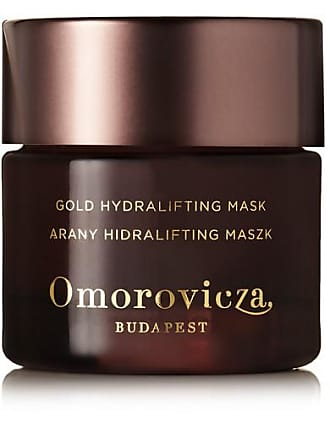 Omorovicza Gold Hydralifting Mask, 50ml - Colorless