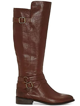 dd60c6d99e1c Lucky Brand Boots for Women − Sale: at USD $32.25+ | Stylight