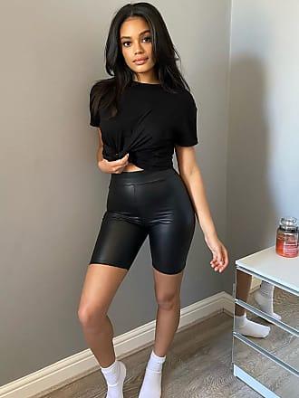 Pantalons Miss Selfridge : Achetez jusqu'à −74% | Stylight