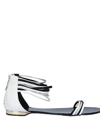7570a4ec62a6f Versace® Sandals − Sale  up to −33%