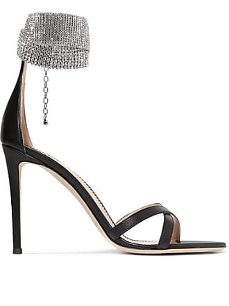 9ae400d2c Giuseppe Zanotti® High Heels: Must-Haves on Sale up to −60%   Stylight