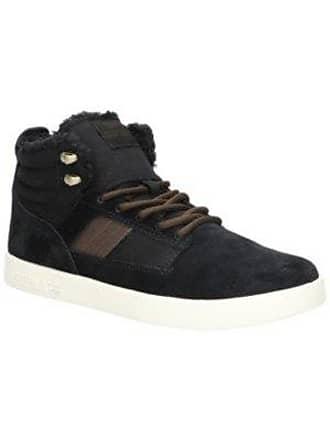 Shoes Supra Bandit suede blackbone Supra w8nOXPNkZ0