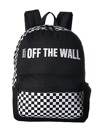 b846f45346 Vans® Rucksacks: Must-Haves on Sale up to −40% | Stylight
